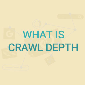 کرال دپس (crawl depth) چیست ؟