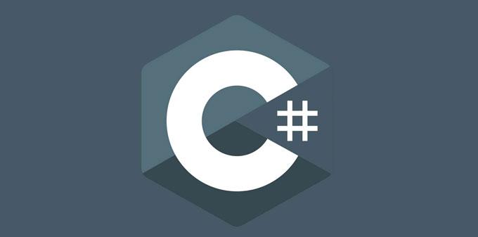 تغییر سایز عکس با C#
