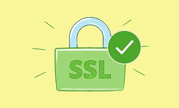 ssl چیست