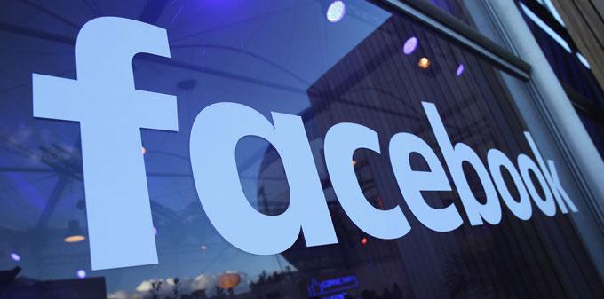 سوشیال مارکتینگ یا بازاریابی شبکه های اجتماعی چیست