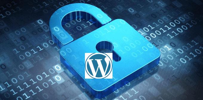 جدید ترین افزونه های امنیتی وردپرس