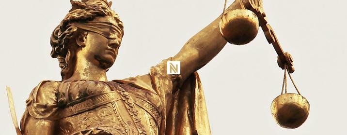 طراحی وب سایت شرکت نوبل